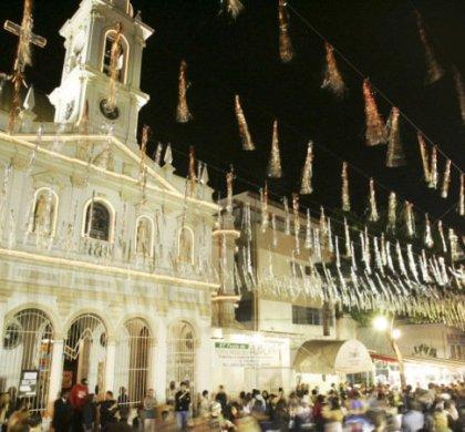 Mamma mia! Começa a Festa da Achiropita dia 3 de agosto no Bixiga