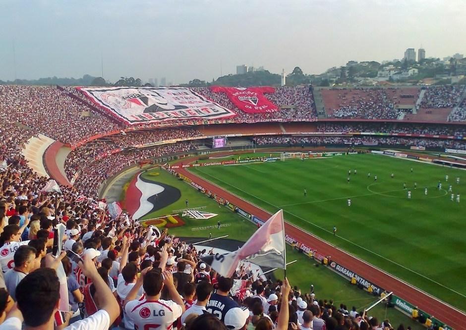 Estádio_Morumbi
