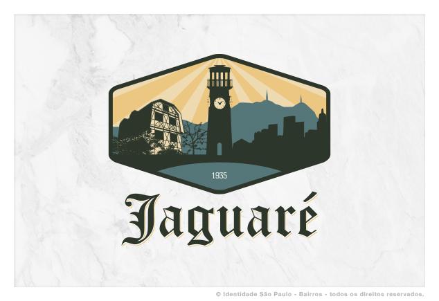 identidade-sp-bairro-jaguare-zona-oeste