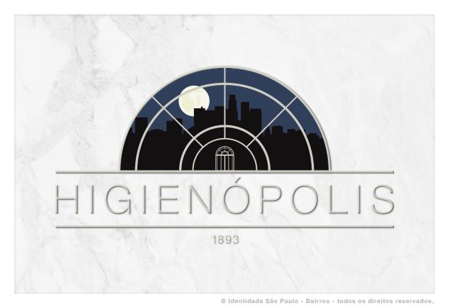 identidade-sp-bairro-higienopolis-centro