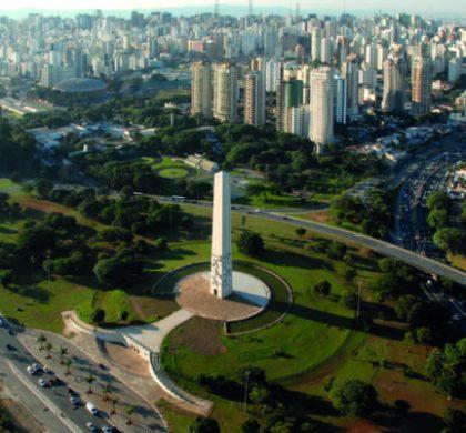 15 lugares para visitar que revelam a história de São Paulo