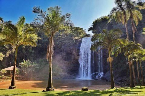 cachoeira-grande