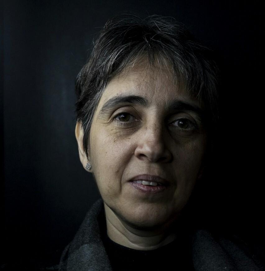 Testimonial Mariana Moraes