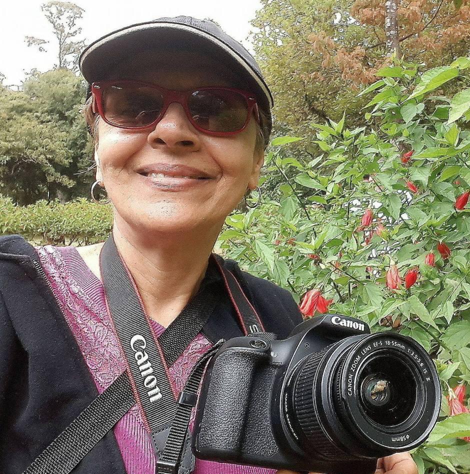 Testimonial Diva Monteiro