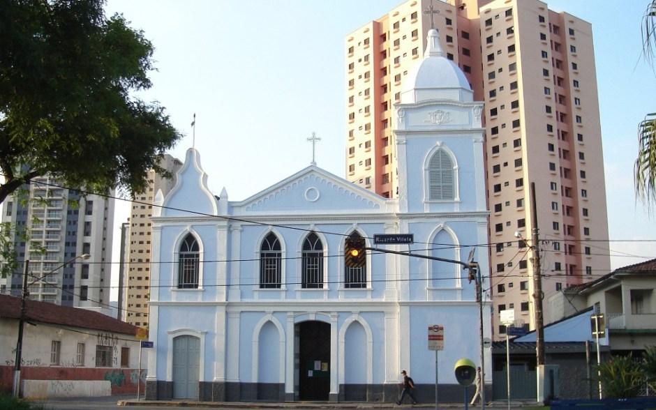 12580_Igreja-Bom-Jesus-do-matosinhos visite mogi