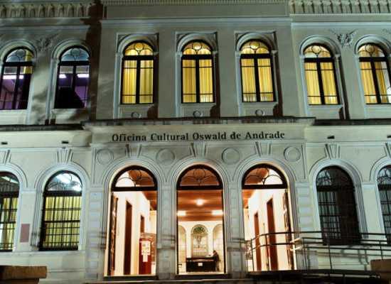 Oficina_Cultural_Oswald_de_Andrade_FotoMarciaAlves_1