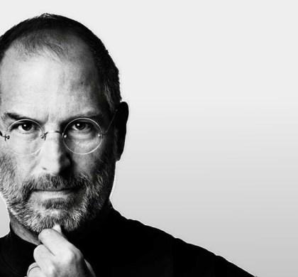 Mostra retrata vida e obra de Steve Jobs no  MIS