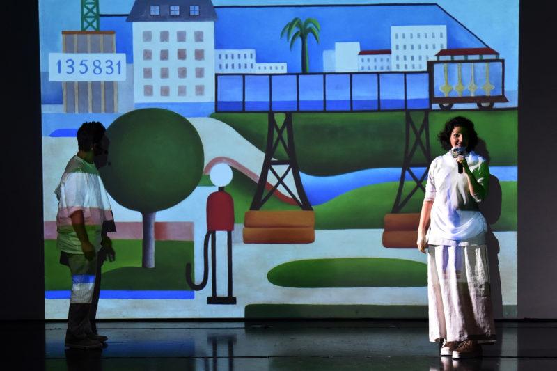 PinaCanção_espetáculo_09ABR17_byChristinaRufatto (72)