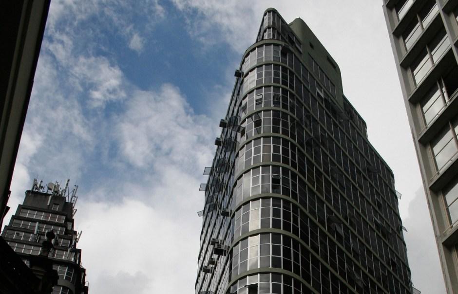 Edifício Triângulo Wikimedia