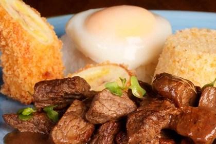 Brasil Restaurant Week lança  Delivery Solidário a R$ 56,90