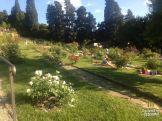 jardim de florença_19