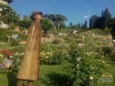 jardim de florença_22
