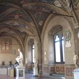 interno Bargello