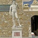 Italy.Florence.David-in-the-Piazza-della-Signoria.236.400