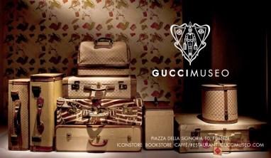 Museu Gucci
