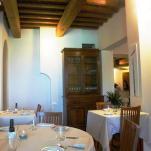 ps-ristorante-20110122-174745