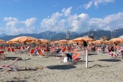Marina di Carrara (carrara)