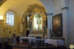 Igreja de Santo Agostino