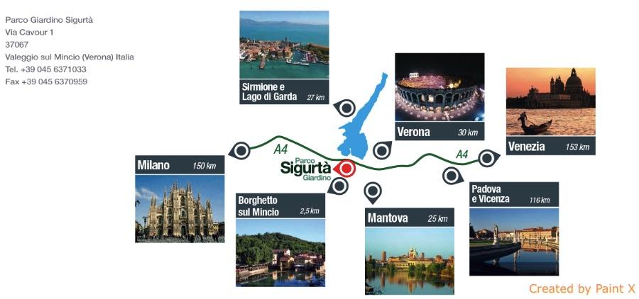 Imagem: site https://www.sigurta.it/dove-siamo.php
