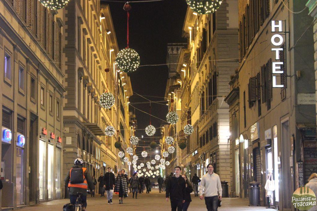natal florença mercado_3