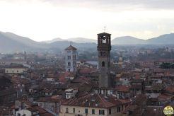 Lucca - torre Guinigi_31