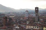 Lucca - torre Guinigi_40