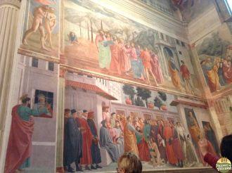 Cappella Brancacci_5