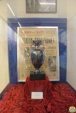 Museu do Futebol_13