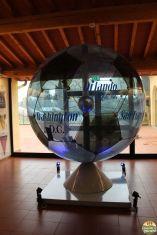 Museu do Futebol_14