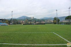 Museu do Futebol_2