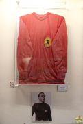 Museu do Futebol_24