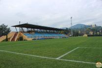 Museu do Futebol_3