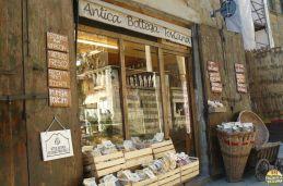 Arezzo_44