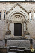 San Quirico_14