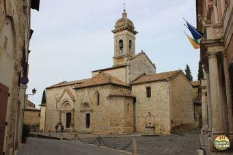 San Quirico_17