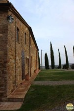 Valle D'Orcia_26