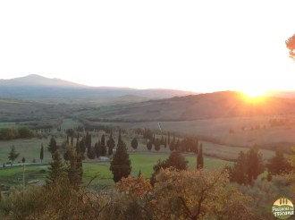 Valle D'Orcia_9