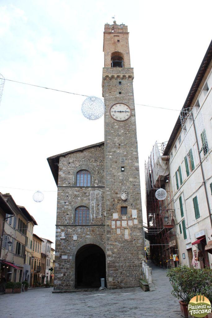 Montalcino_4