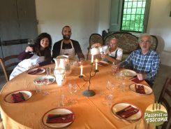 aula de culinária toscana em fazenda_8