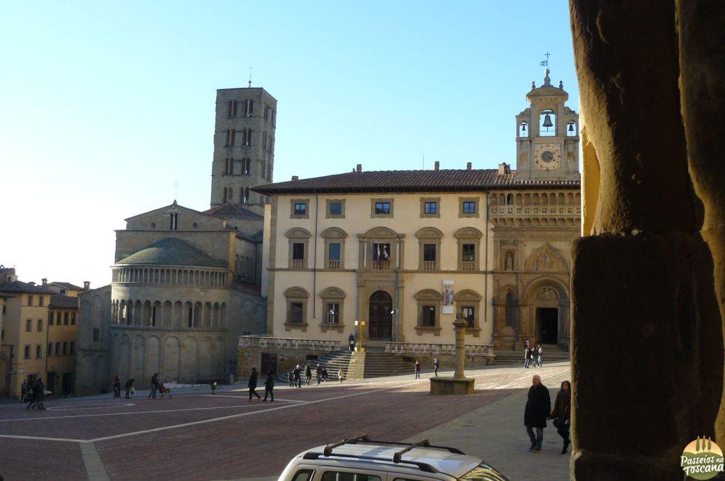 Arezzo_17