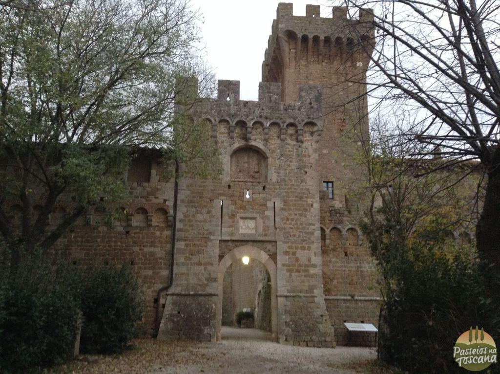 castello di spedaletto_13