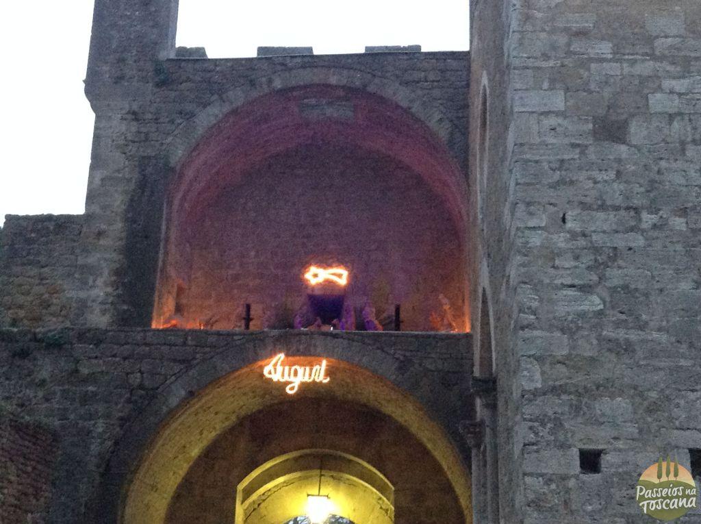 castello di spedaletto_4