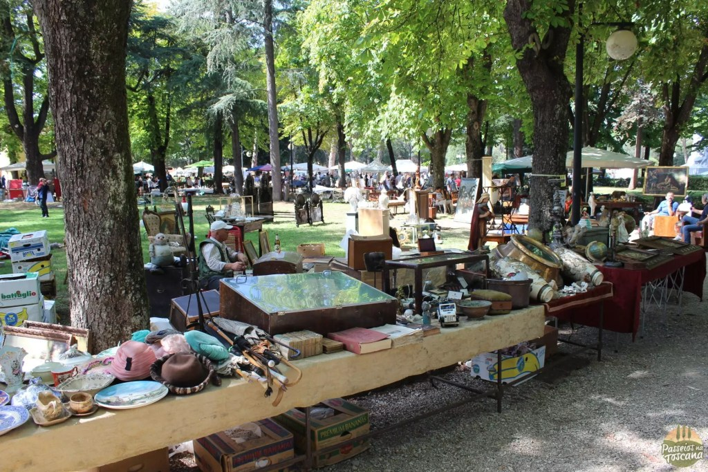mercado de arezzo_22