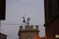 montepulciano - -_27