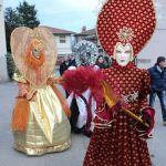 carnaval de castiglion fibocchi 2015_28