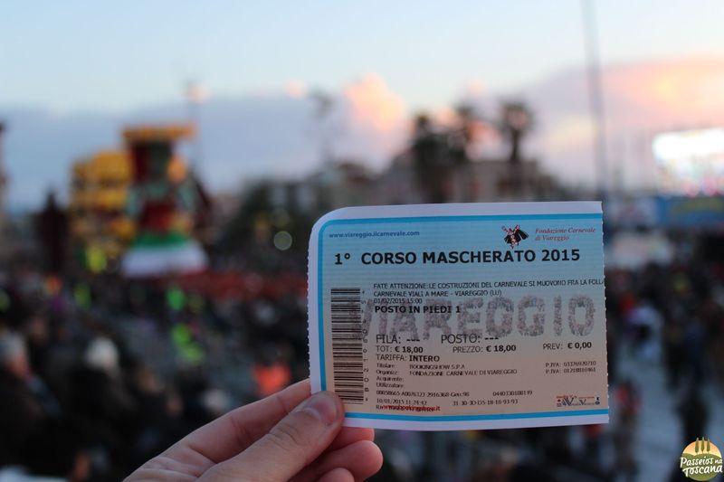 carnaval de viareggio 2015_7