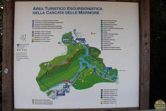 Umbria _14
