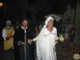 festa meideval - suvereto
