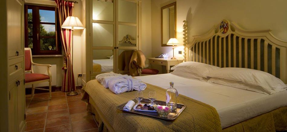 foto do site do hotel