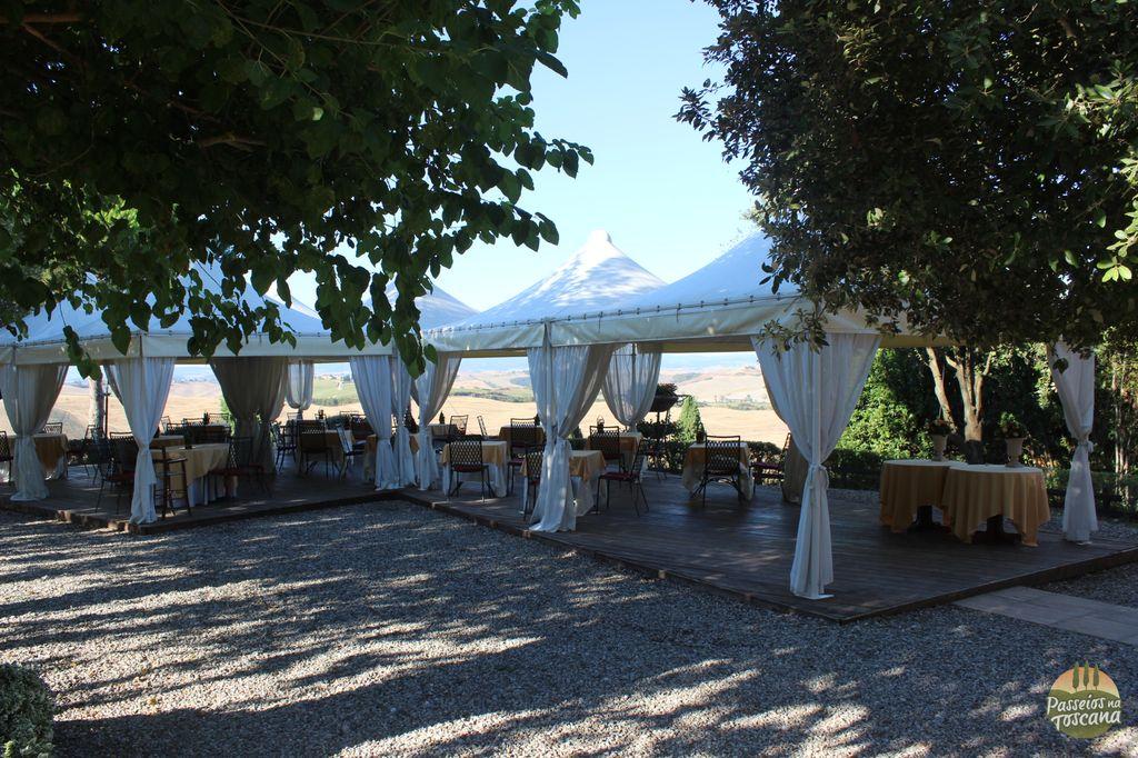 castello-di-leonina-crete-hotel_31